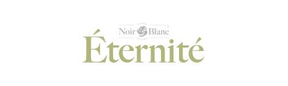NOIR&BLANC_ETERNITE_LOGO
