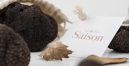 NOIR&BLANC_SAISON_GASTRONOMIA