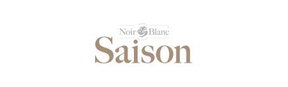 NOIR&BLANC_SAISON_LOGO