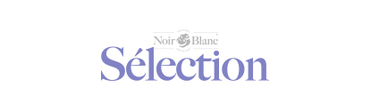 NOIR&BLANC_SELECTION_LOGO