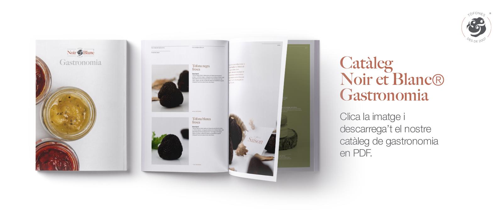 NOIR&BLANC_IMG_CATALEG_GASTRONOMIA