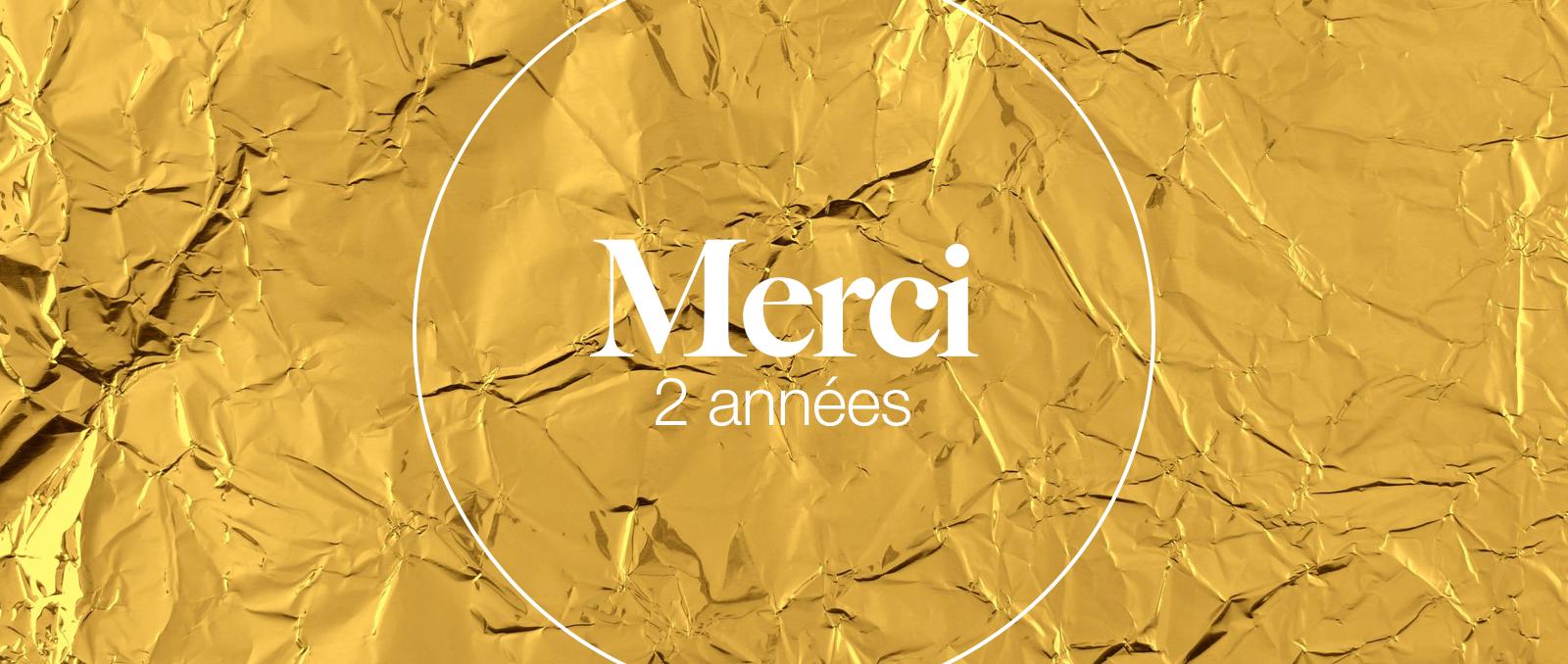 NOIR&BLANC_SLIDE_MERCI_2_ANNEES