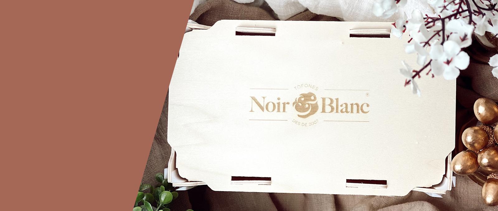 NOIR&BLANC_BANNER_PACKS